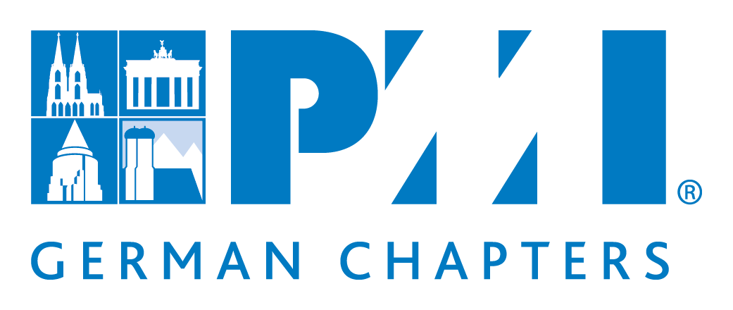 PMI German Chapters-logo