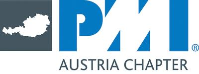 PMI austria chapter-logo
