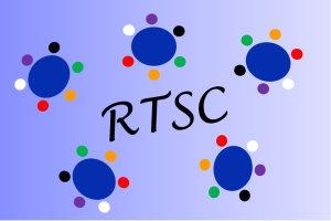 RTSC-Konferenz