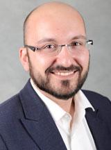 Daniel Reinold