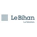 Le Bihan Consulting