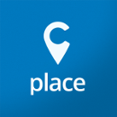 cplace