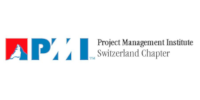 PMI Switzerland