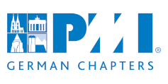 PMI German Chapters