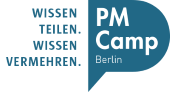 7. PM Camp Berlin
