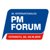 PM Forum & PMO Tag 2019