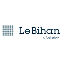 Le Bihan Consulting