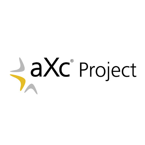 aXc-Project