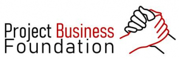 Project Business Foundation