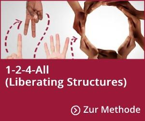 1-2-4-All (Liberating Structures)
