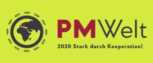 projektmanagementkongress 2020