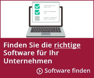 Projektmanagement-Software finden