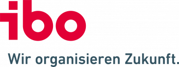 Logo ibo Software GmbH