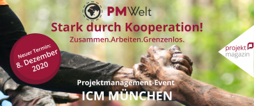 projektmanagement-konferenz 2020