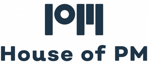 House of PM GmbH Logo