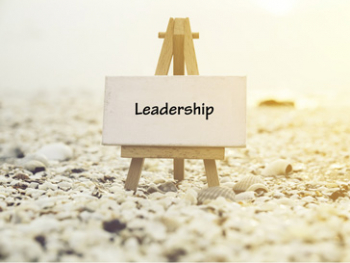 Leadership_Canvas