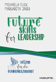 Futureskills for Leadership